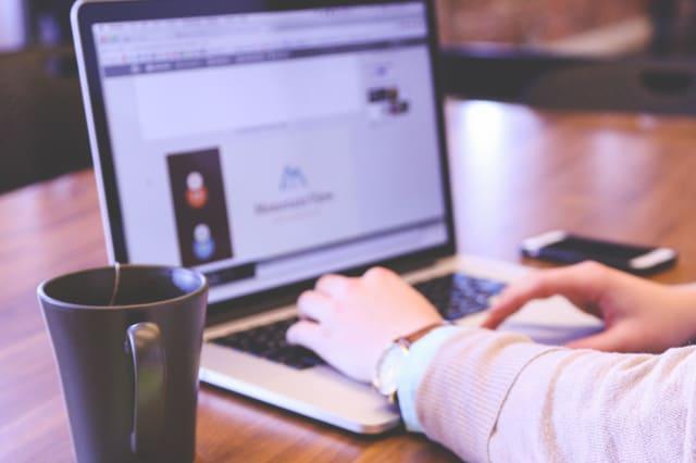 11 Tips to Write a Web Design Brief