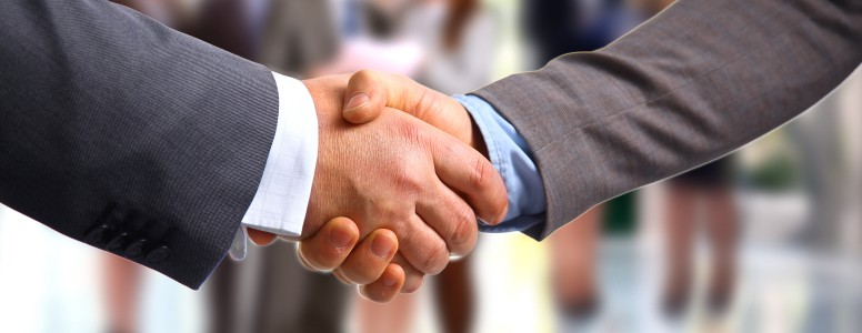 21 Tips to Establish Effective Communication with a Client