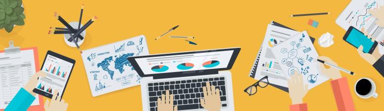 7 Tips to Audit Your WordPress Website