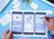 A Brief Introduction to Mobile App Design for UX/UI Designers