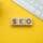 Amazing Tips To Improve Your WordPress SEO Rankings