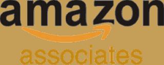 WordPress Amazon Affiliate Website