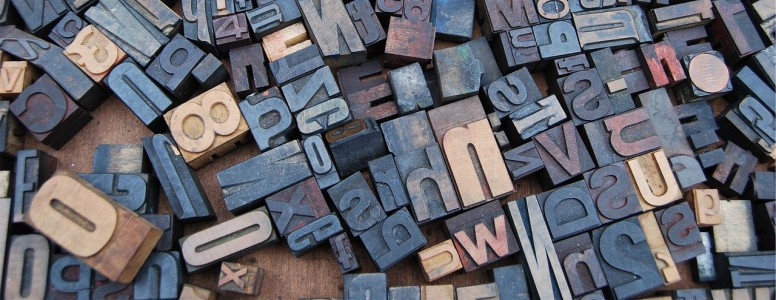 Best Free Fonts for Awesome Websites