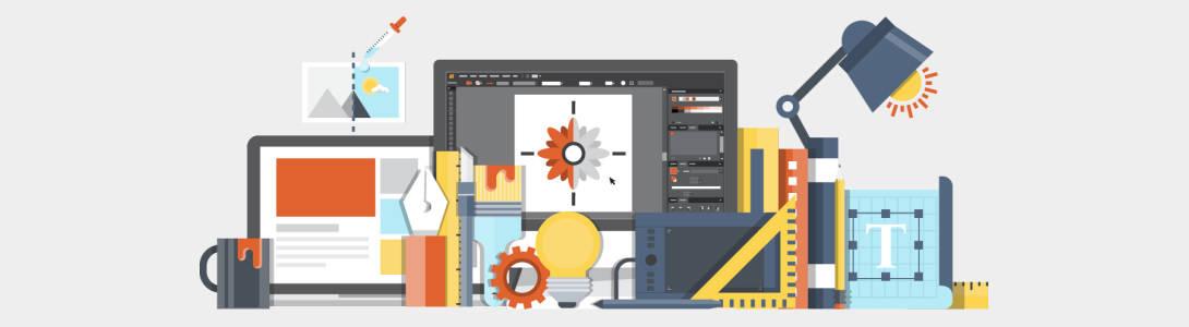 Golden Oak Web Design Services