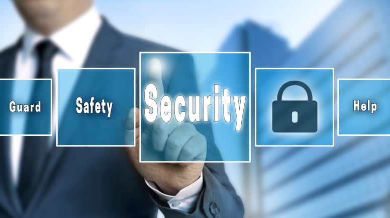 Here's the Best Way to Secure Your WordPress Website