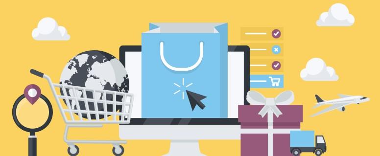 WordPress Website Design Company - E-Commerce Development Service