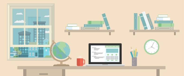 WordPress Website Design Company - WordPress Development Service