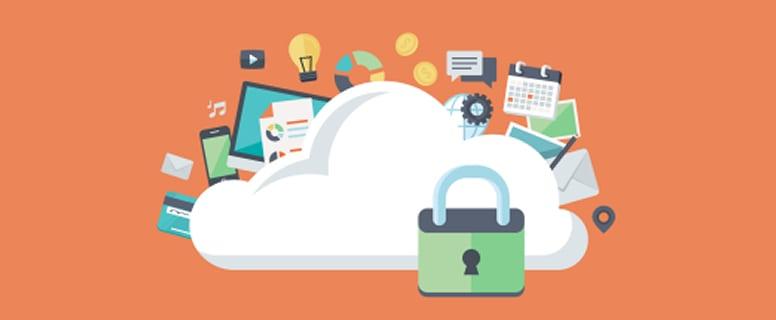 WordPress Website Design Company - WordPress Security Service