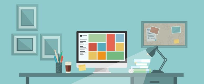 WordPress Website Design Company - WordPress Web Design Service