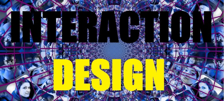 How Interaction Design Improves Usability