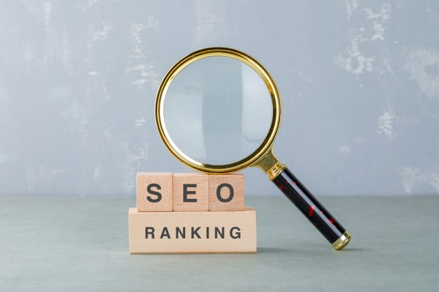 How to Fix a Broken SEO Campaign by Optimizing Content