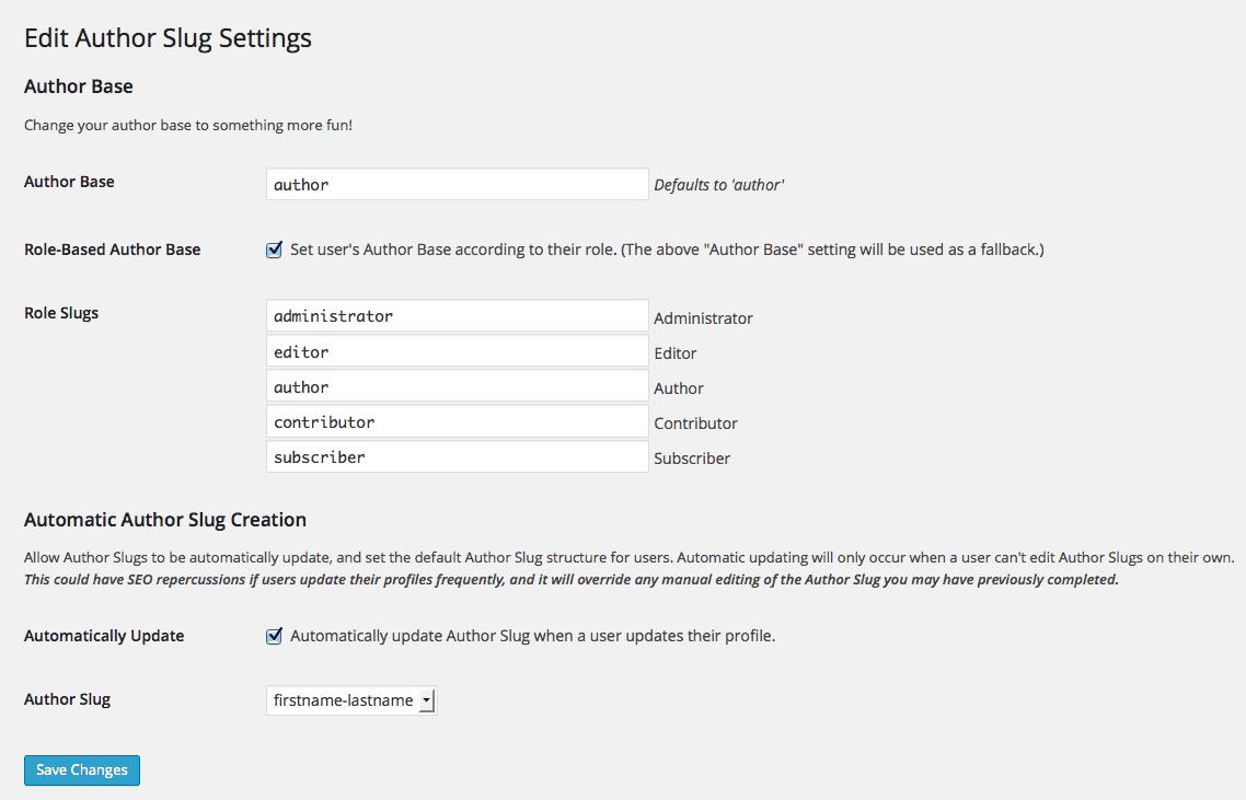 How to Hide Your WordPress Admin Username