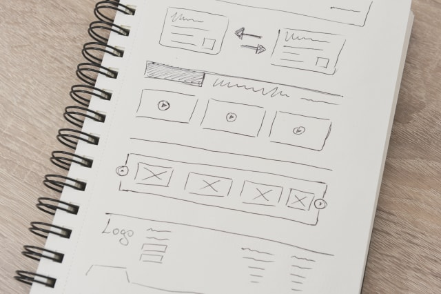 How to Know When to Redesign Your Website
