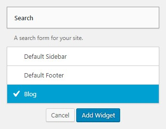 How to Exclude WooCommerce Products from the Search Results in WordPress