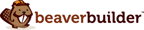 Wordpress Maintenance Plans Available for Beaver Builder & Beaver Themer