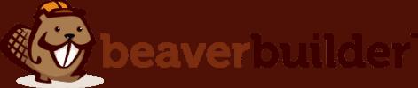 Wordpress Maintenance Plans Available for Beaver Builder & Beaver Themer