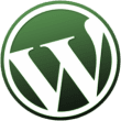 WordPress Training Beginner