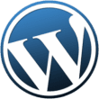 WordPress Training Intermediate