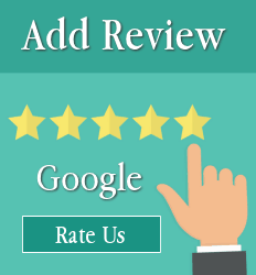 Review Golden Oak Web Design on Google