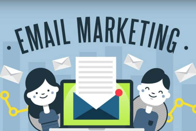 The One Email Marketing Hack to Make You a Super Star