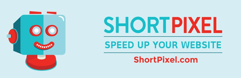 The Top 10 Essential WordPress Plugins - ShortPixel