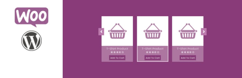 The Top 10 Must Have WooCommerce Plugins of 2017 WooCommerce Product Carousel Slider