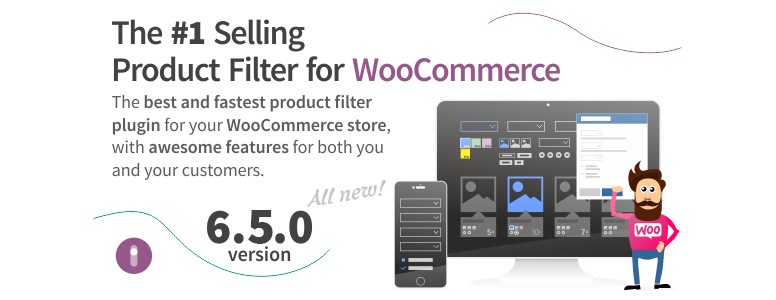 The Top 10 Must Have WooCommerce Plugins of 2017 WooCommerce Product Filter