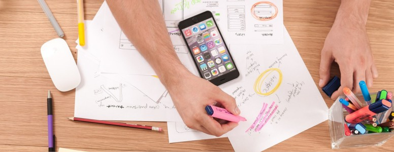 Why Effective UX Design Is Critical to Your Websites Success