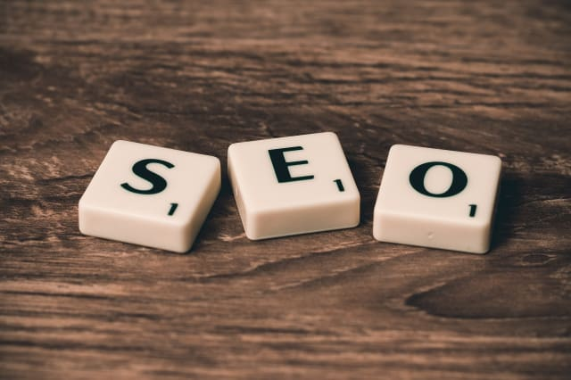 Why Every Business Needs a Quality SEO Copywriter for Online Marketing