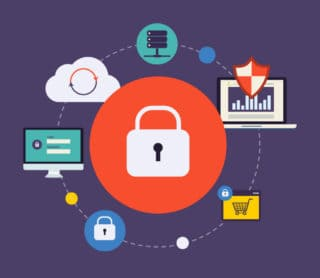 Why Your Business Website Needs a Privacy Policy