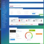 WooZone Amazon Affiliate Plugin