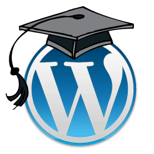 WordPress Website Design Company offering WP Training